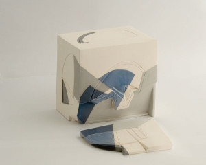 Box-Series(#3)