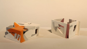 Box-Series-(#1,-2)