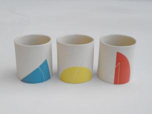 Adele-Stanley small vases
