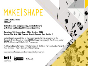 MAKE-SHAPE-INVITATION