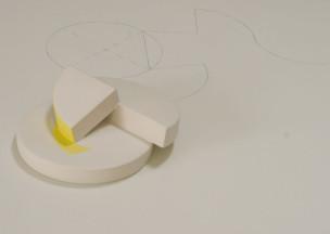 Circular-1-(2)