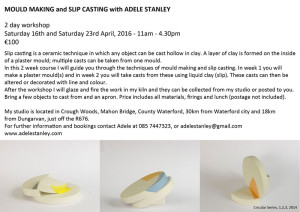 Slip-Casting-with-Adele-Stanley